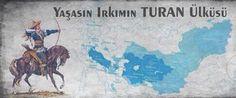 --Orhan GENEL North West, Folklore, Supreme, Allah, Spirit
