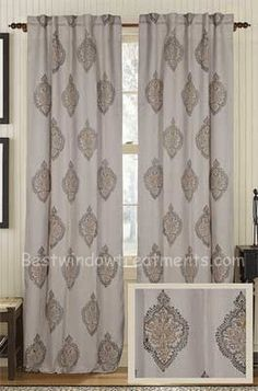 living room window treatments wide peaceful jute curtain panel best window treatments linen curtains 108 inch melissa florian melissaflorian1 on pinterest