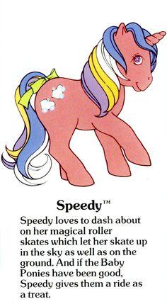 Original My Little Pony, My Little Pony Cartoon, Vintage My Little Pony, My Lil Pony, Retro Toys, Vintage Toys, Old Film Stars, Baby Pony, Disney Princesses And Princes