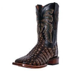 howtocute.com cheapest cowgirl boots (24) #cowgirlboots