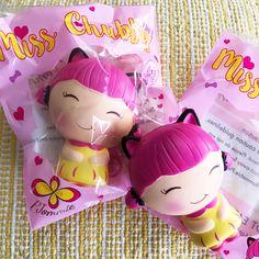 miss-chubby-rare-squishy-cute-kawaii-girl-squishy