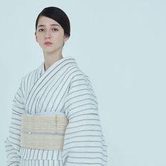 新感覚着物ショップ「ザ・ヤード」の2号店が博多に - 初となるゆかた&夏きものも展開の写真1