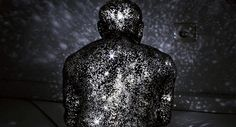 ¿Por qué se dice que somos polvo de estrellas?