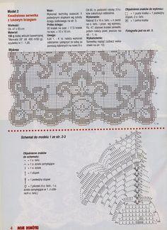 Moje robotki 2002-11 - virma62 - Веб-альбомы Picasa