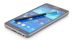 3J Tech News : Samsung Galaxy Note 4 To Hit Stores Before iPhone ...