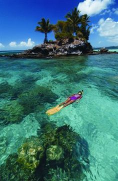 Marshall Islands, Micronesia