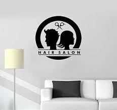 Resultado de imagen para decoracion de peluquerias unisex