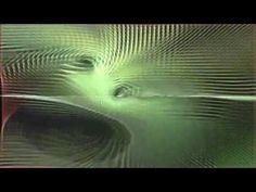 Örvény anyagi bőség a feltélen jólét - YouTube Meditation, Mandala, Waves, Abstract, Artwork, Youtube, Animals, Outdoor, Summary