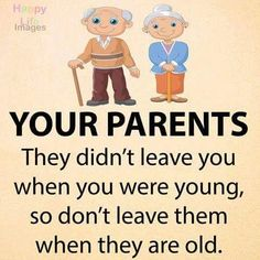 67 Best parents images in 2019 | Quotations, Quotes, Manager