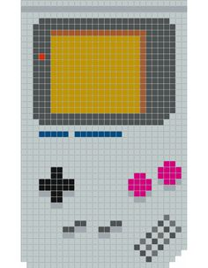 Stickaz-pixel-stickers-08.png 350×450 pixels