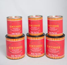 Water Based Top Coat by Vintiques Paint in Matte, Satin or Gloss Chalk Paint Brands, Chalk Paint Wax, Paint Paint, Milk Paint, Furniture Knobs, Paint Furniture, Furniture Refinishing, Furniture Projects, Diy Projects
