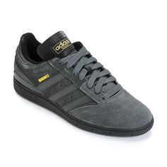 outlet store faf44 0ac36 adidas Busenitz Shoes