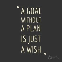 Planeje seu ano: como planejar crescimentos numéricos | http://alegarattoni.com.br/como-planejar-crescimentos-numericos/