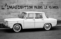 Vandalog – A Viral Art and Street Art Blog » ekg