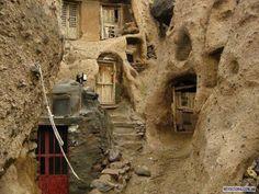 stone house - Pesquisa Google