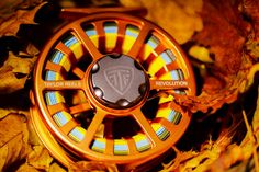 Have a happy Halloween!  www.taylorflyfishing.com  #passionforthewater #flyfishing