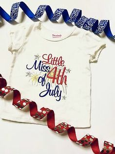 Baby Boys Summer Sun Holiday Printed T-shirts Red or Blue18 20 /& 22 Months