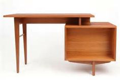 Brown Saltman Furniture http://redmodernfurniture.com/2011/11/16/john ...