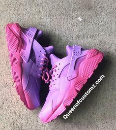 9868c2813693 A(z) Shoes nevű tábla 12 legjobb képe | Shoes sneakers, Adidas ...