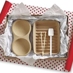 Must-Have Gift for the Brunch Lover - The Pampered Chef® - Available until Dec. 31 only!
