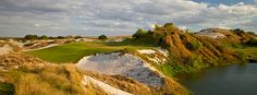 Best Golf Courses 2012 : golf.com