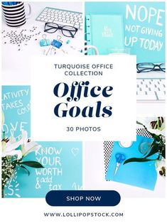This Office Goals Collection is perfect for brands that are looking for colorful, bright and original photos for their website, social medias or blog posts. Click to preview the entire stock photo collection. Exclusively from Lollipop Stock. >> www.Lollip Graphic Design Projects, Social Media Graphics, Business Branding, Logo Design Inspiration, Branding Design, Bright, Colorful, Messages, Goals