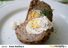 Eggs, Breakfast, Food, Diet, Morning Coffee, Meal, Egg, Essen, Hoods
