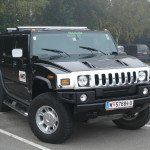 The 2016 Hummer is the featured model. The 2016 Hummer Release image is added in the car pictures category by the author on May My Dream Car, Dream Cars, Car Wallpapers, Hd Wallpaper, White Hummer, Hummer Truck, Car Magazine, Jeep Grand Cherokee, My Ride
