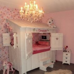 1000 images about idee n on pinterest lief lifestyle van and pallet house - Model kamer jongen jaar ...