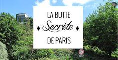 butte-bergeyre-paris