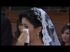 Sonda-me (Salmo 139) Casamento Valéria e Rafael - 23/10/2010 - YouTube