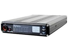 hytera DMR trunking - Google Search