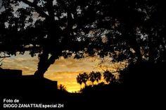 Porto Alegre/RS Foto de Diogo Zanatta.