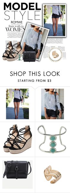 """""""ROMWE - 2"""" by elmat ❤ liked on Polyvore"""