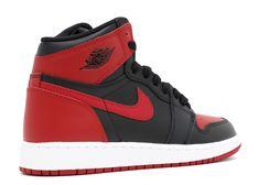 69b707e1439 Image result for high og jordans Cheap Jordans For Sale