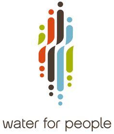 Water for People www.waterforpeople.org
