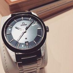 Omega Globemaster   Calibre Magazine Omega Watch, Product Launch, Magazine, Watches, Accessories, Wristwatches, Magazines, Clocks, Warehouse