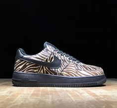 Nike Air Force 1 Just do it Shoecolla Nike Air Force 1