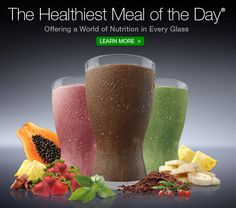 This superfood-packed protein shake helps you lose weight the healthy way, fight junk food cravings, increase your energy, and improve your digestion. Shakeology Flavors, Shakeology Shakes, Protein Shakes, Shakeology Reviews, Shakeology Cleanse, Whey Protein, Shakeology Benefits, Beachbody Shakeology