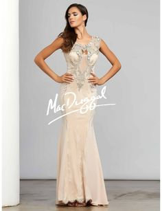 5653a8e8dfa 187 Best Mac Duggal Prom Dresses 2015 images