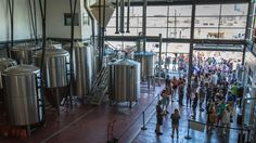 Other in Dallas, Texas: Texas Ale Project was the first brewery in Dallas to be built from the ground up since the days of ...
