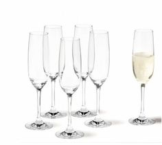 Leonardo wine glass architecture of the wine glass flute champagne ciao Wine Glass, Champagne, Glasses, Suit, Dish Sets, Restaurants, Cold Drinks, Nice Asses, Architecture