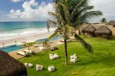 Kenoa Beach Resort B