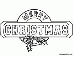christmas coloring pages for adults 18 pictures colorinenet