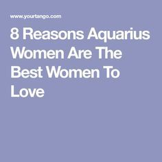 Aquarius And Sagittarius Compatibility, Sagittarius Man, Aquarius Woman, Age Of Aquarius, Zodiac Signs Horoscope, Zodiac Sign Facts, Pisces Man In Love, Personality Psychology, Astrology