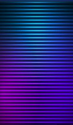 Bokeh Wallpaper, Phone Background Wallpaper, Color Wallpaper Iphone, Purple Wallpaper, Cellphone Wallpaper, Colorful Wallpaper, Wallpaper Backgrounds, New Wallpaper, Beautiful Wallpaper For Phone
