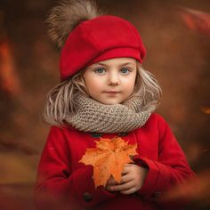 "Kids_photo_gallery's Instagram profile post: "". . Портрет :) . . . Ph: @grushetskaya_photo Md: @kristina_subbotina_official . . . #семейныйфотографвростове #детскийфотографвуфе…"""