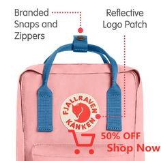 Outer Polypropylene Backpack Model:Kids Gender:Kids Concept:Outdoor cm cm cm Weight g L Non Textile Parts of Animal Origin:No Activity:Everyday Outdoor Laptop pocket:No Mussels, 21 Day Fix, Ancestry, Projects To Try, Just For You, Boards, Baby Shower, Activities, Bedroom