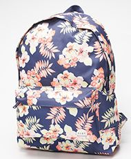 Roxy Sugar Baby Backpack Baby Backpack, Back To School Backpacks, Sugar Baby, City Beach, Online Bags, Women's Accessories, Fashion Backpack, Satchel, Baseball Hats