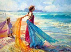 El viento nunca es favorable para quien no sabe dónde va. Encuentra un objetivo y no dejes que nada te desanime.